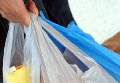 U PANDEMIJI BOLJA KVALITETA ZRAKA, ALI RASTE UPOTREBA JEDNOKRATNE PLASTIKE