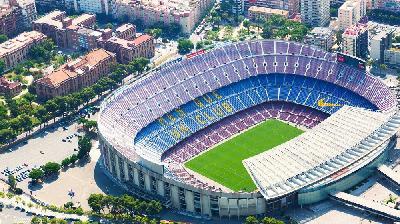 UEFA: TRENUTNO NE POSTOJE PLANOVI ZA PROMJENE U ORGANIZACIJI EURO 2020