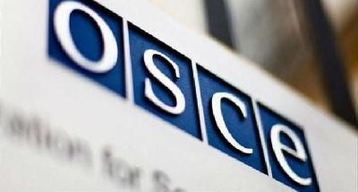 OSCE PREDSTAVLJA IZVJEŠTAJ O PROCESUIRANJU PREDMETA KORUPCIJE