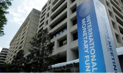 NOVA ZADUŽENJA: BIH U PONEDJELJAK POČINJE PREGOVORE S MMF-OM, ARANŽMAN TEŽAK 638,5 MILIONA DOLARA