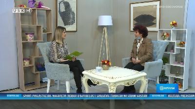 NEDJELJOM ZAJEDNO: GOŠĆA KADIRA ČANO, INTERPRETATOR SEVDAHA