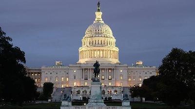 U WASHINGTONU DANAS O BALKANU, BIDENOVA ADMINISTRACIJA DOBIT ĆE PREPORUKE I SMJERNICE