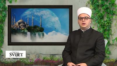 DUHOVNI SVIJET – IZDVOJENO: ODNOS PREMA NASILJU S ASPEKTA ISLAMSKOG UČENJA