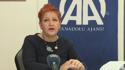 ZEJČIROVIĆ ZA AGENCIJU ANADOLIJA: U PANDEMIJSKOM UDARU POSRNULA KOMPLETNA BH. EKONOMIJA