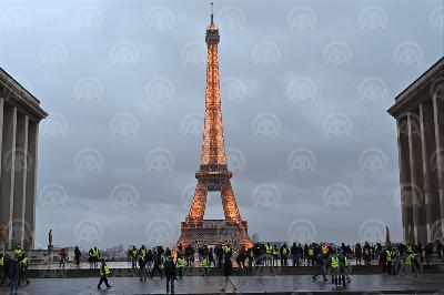 HOD PO ŽICI: FRANCUSKA OD NEDELJE ZATVARA GRANICE ZA SVE ZEMLJE VAN EU