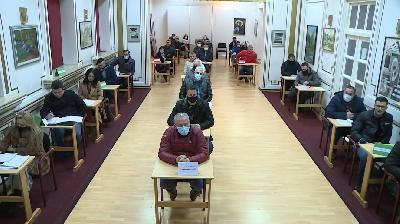 OPĆINA BOSANSKA KRUPA OBJAVILA KONKURS ZA DODJELU STIPENDIJA ZA STUDENTE