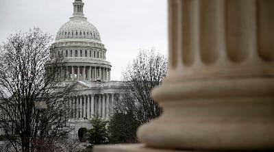 SAD: PAKET POMOĆI VRIJEDAN 1,9 HILJADA MILIJARDI DOLARA PRED KONAČNIM USVAJANJEM