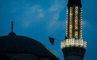 MUSLIMANI U BIH VEČERAS OBILJEŽAVAJU MUBAREK NOĆ LEJLETUL-MIRADŽ: NOĆ KADA JE OBJAVLJEN PROPIS O NAMAZU I TRI POSLJEDNJA AJETA SURE EL-BEKARE