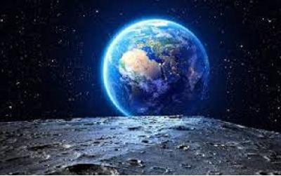 NASA: VELIKI ASTEROID ĆE 21. MARTA PROĆI PORED ZEMLJE BRZINOM OD 124.000 KILOMETARA NA SAT