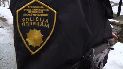 FEDERALNA UPRAVA POLICIJE APELUJE DA SE POŠTUJU MJERE KRIZNIH ŠTABOVA