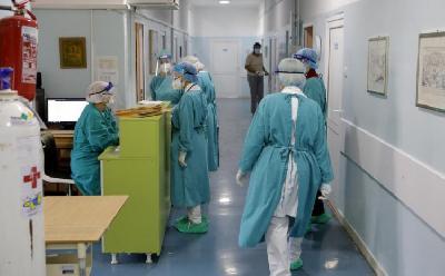 U SRBIJI SLIJEDI POOŠTRAVANJE EPIDEMIOLOŠKIH MJERA: ZATVARANJE SE NE TREBA DOŽIVJETI KAO ZATVOR