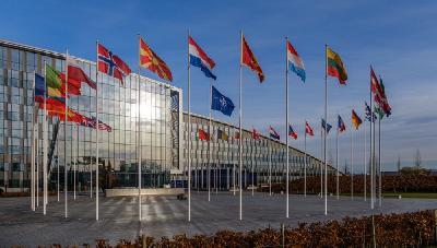 RUSIJA U FOKUSU: DRUGI DAN SASTANKA MINISTARA VANJSKIH POSLOVA NATO-A