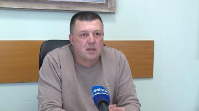 DIREKTOR HAVIĆ: TZV. MALINA RESPIRATORI NISU U UPOTREBI U KANTONALNOJ BOLNICI U BIHAĆU