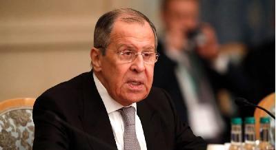 PERSONE NON GRATA: RUSIJA ODGOVARA NA AMERIČKE SANKCIJE, PROTJERUJE 10 DIPLOMATA