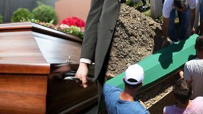 I SMRT, NAŽALOST, IMA CIJENU: KOLIKO KOŠTA COVID UKOP?