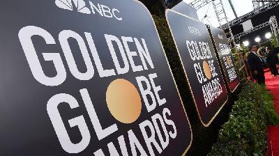 NBC NEĆE EMITOVATI DODJELU ZLATNIH GLOBUSA 2022. TOM CRUISE VRATIO SVOJE NAGRADE