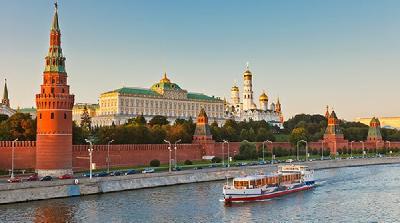 ZAOŠTRAVANJE ODNOSA: RUSIJA SLUŽBENO PROGLASILA SAD I ČEŠKU NEPRIJATELJSKIM DRŽAVAMA