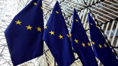 AFP: EUROPSKA UNIJA OTVARA SVOJE GRANICE ZA POTPUNO CIJEPLJENE