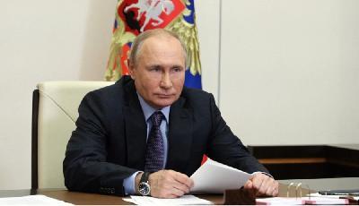 PRED SAMIT SAD - RUSIJA: PUTIN SE NADA DA JE BIDEN MANJE IMPULSIVAN OD TRUMPA