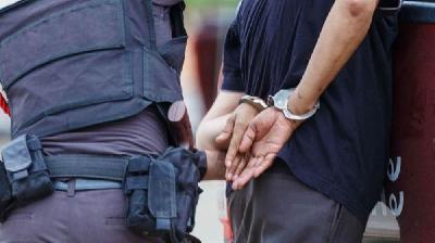 POJAČANE MJERE NADZORA: GRANIČNA POLICIJA BIH SPRIJEČILA VIŠE OD 2.800 NEZAKONITIH PRELAZAKA DRŽAVNE GRANICE