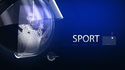 SPORT: BH KOŠARKAŠICE PRUŽILE OTPOR FRANCUSKINJAMA, POZNATI UČESNICI OSMINE FINALA NA EURU