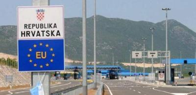 BOSNA I HERCEGOVINA NA EU LISTI BEZBJEDNIH COVID-19 DRŽAVA