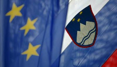 SLOVENIJA PREUZELA PREDSJEDAVANJE EU, ŠTA TO ZNAČI ZA BIH?