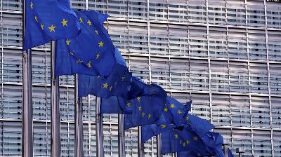 EU: ZATVARANJE OHR-A NAKON ŠTO SE ISPUNE CILJEVI OD PRIJE 13 GODINA