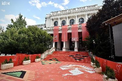 VEČERAS POČINJE SARAJEVO FILM FESTIVAL: ČAROLIJU OTVARA FILM DANISA TANOVIĆA