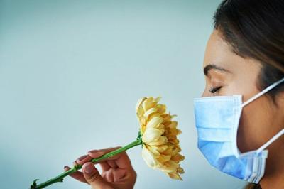 VIDLJIVO POGORŠANJE EPIDEMIOLOŠKE SITUACIJE: PORAST BROJA NOVOZARAŽENIH U DIJELU BIH JE 350 POSTO / PRIJETE NAM TEŠKI OBLICI KORONE!