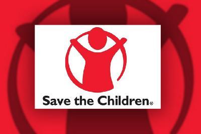 SAVE THE CHILDREN APELUJE: SPRIJEČIMO POJAVU NAPUŠTANJA ŠKOLOVANJA, SVAKO DIJETE JE BITNO!