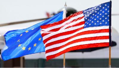 STATE DEPARTMENT: SAD I EU POJAČAVAJU ZAJEDNIČKI ANGAŽMAN NA BALKANU